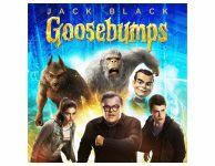 Goosebumps_1200x1200_01