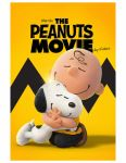 PeanutsMovie_1400x2100_01