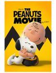 PeanutsMovie_1400x2100_01